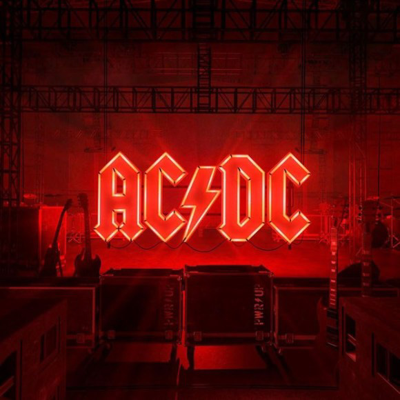 Con «Power Up», AC/DC golpea las campanas… del paraíso